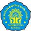 MI Muhammadiyah Bangunsari